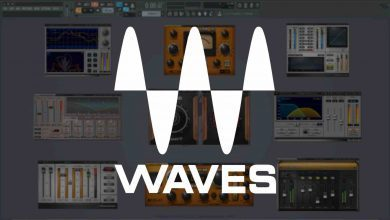Waves Tune Real-Time Crack + Torrent [2021] Free Download