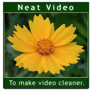 Neat Video 5.4 Crack + License Key [2021] Free Download
