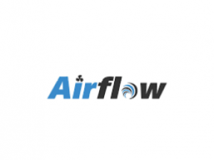 Airflow 3.3.1 Crack With License Key [Win/Mac] Download