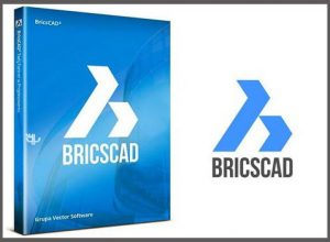 BricsCAD 21.2.04.1 Crack With License Key [2021] Free Download