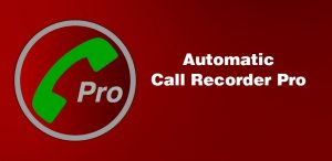 Call Recorder Pro 6.11.2 Crack [Latest] Free Download
