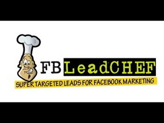 FB Lead Chef 4.2 Cracked SEO Tool [2021] Free Download
