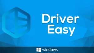 Driver Easy Pro 5.6.15.34863 Crack With License Key Free Download